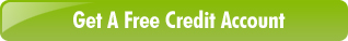 Get A Free Credit Account